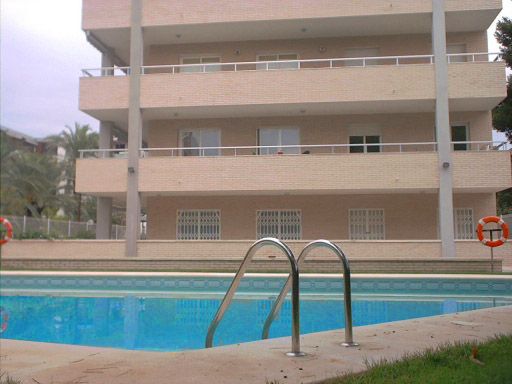 locattion appartements salou