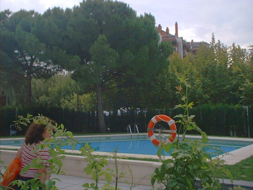 salou location appartements